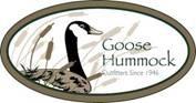 Goose Hummock